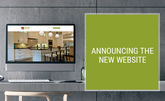 Announcing the New Website - Allkyn Kitchens.png