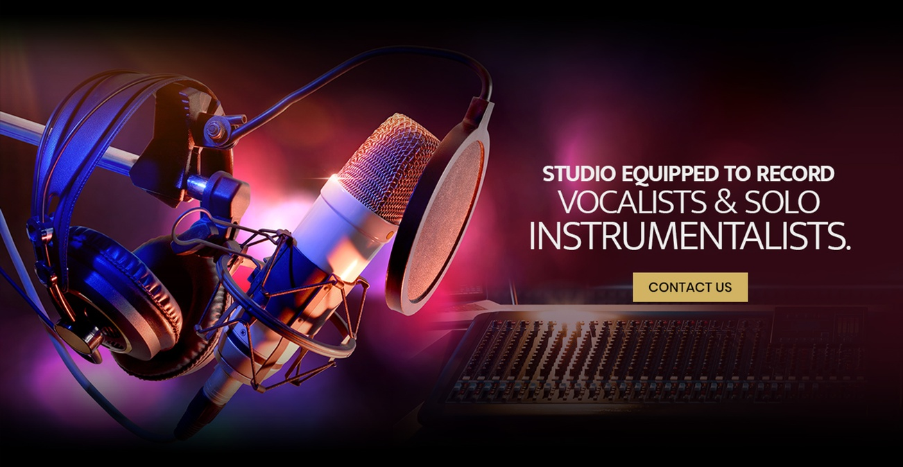 Instrumental Production New Castle