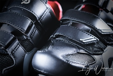 Shoe - Photography Services Brampton by LogicWorx Studios Inc.