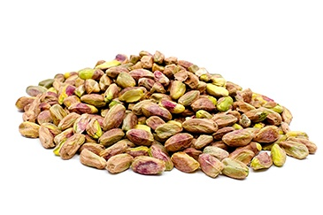 Pistachio - Product Photography Markham by LogicWorx Studios Inc.