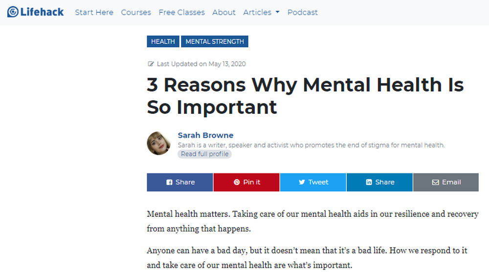 3_Reasons_Why_Mental_Health_Is_So_Important.png