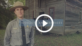Promotional Video Fayetteville
