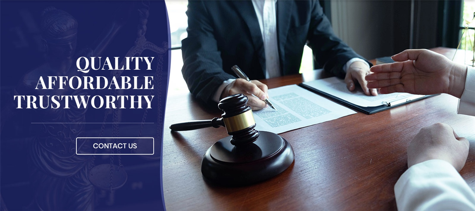 Notary Public Windsor