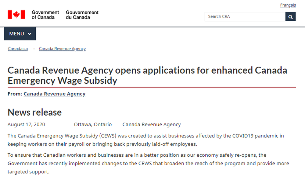 Canada-Revenue-Agency-opens-applications-for-enhanced-Canada-Emergency-Wage-Subsidy-Canada-ca (1).png