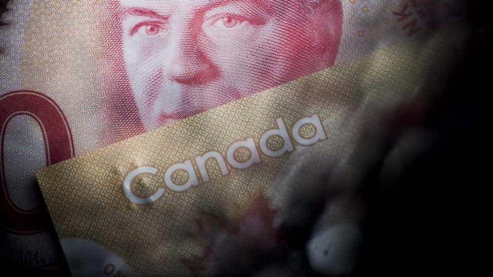 canadian-money.jpg