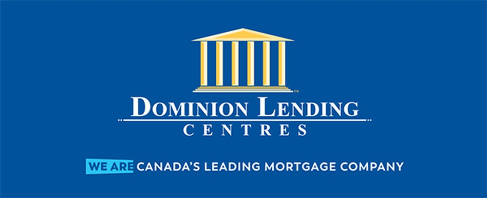 Blog by Raj Gera - Dominion Lending Centres
