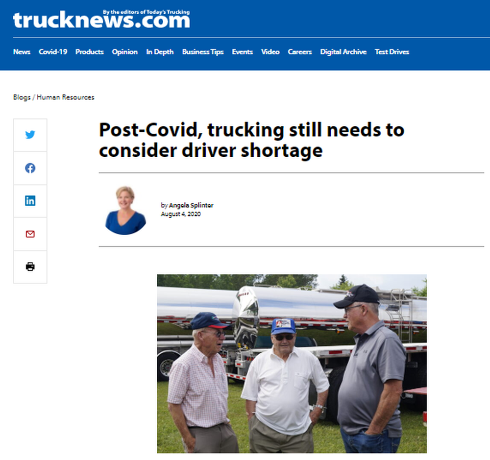 Post-Covid-trucking-still-needs-to-consider-driver-shortage-Truck-News.png