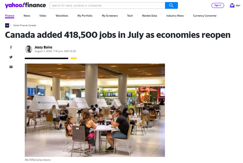 Canada-added-418-500-jobs-in-July-as-economies-reopen.png