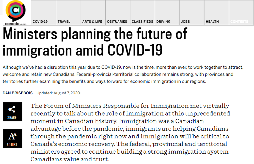 Ministers-planning-the-future-of-immigration-amid-COVID-19-canada-com.png