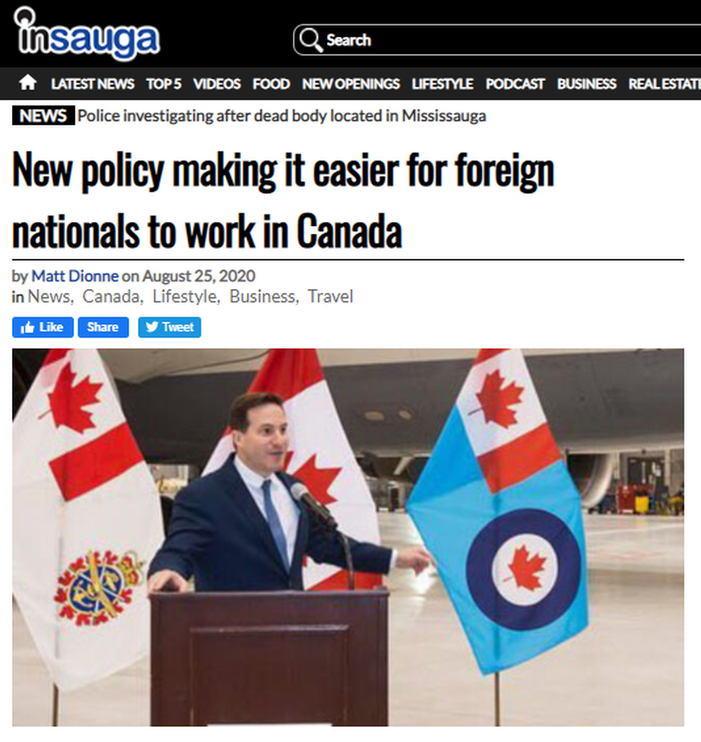 New-policy-making-it-easier-for-foreign-nationals-to-work-in-Canada-insauga-com.png