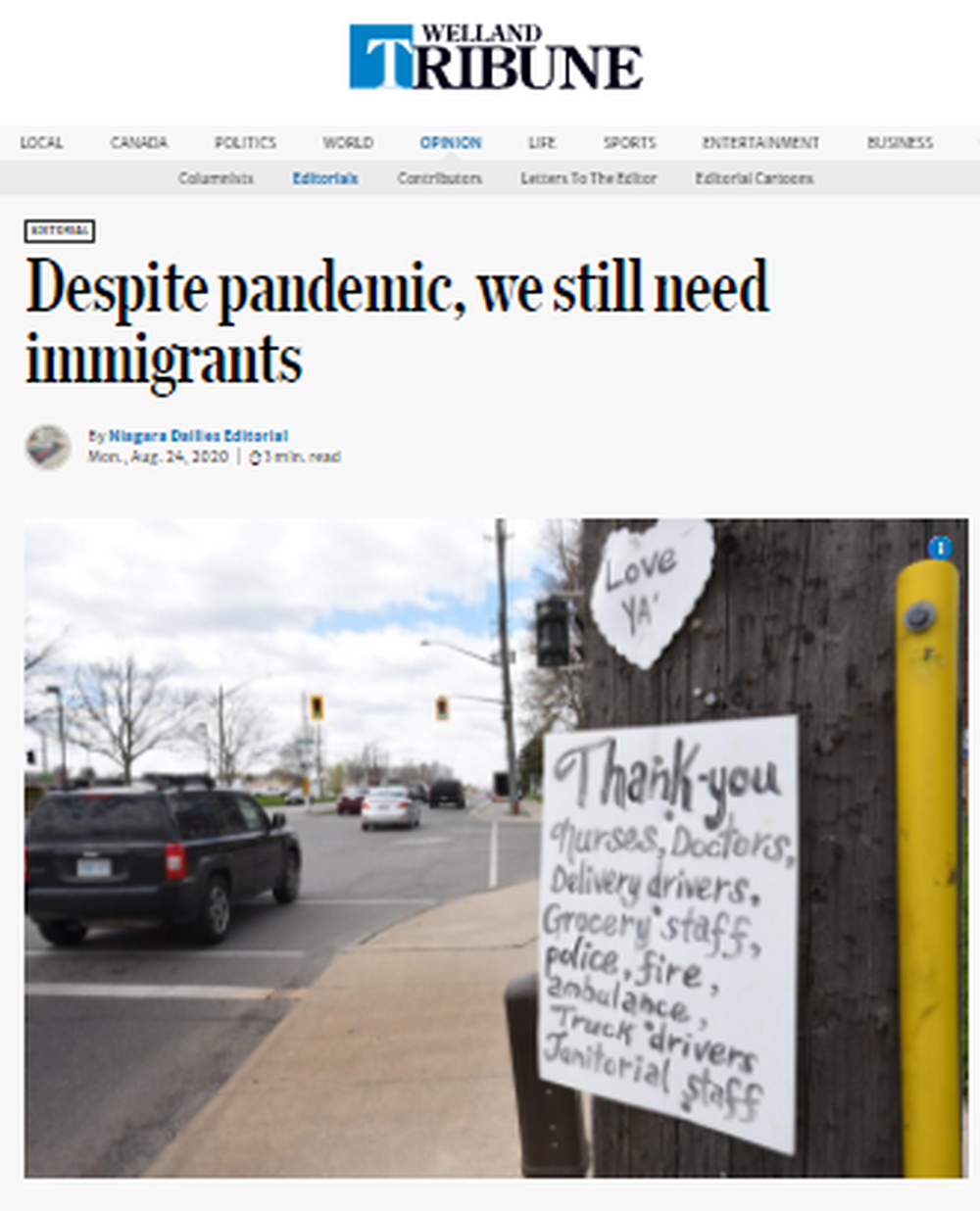 Despite-pandemic-we-still-need-immigrants-wellandtribune-ca.png