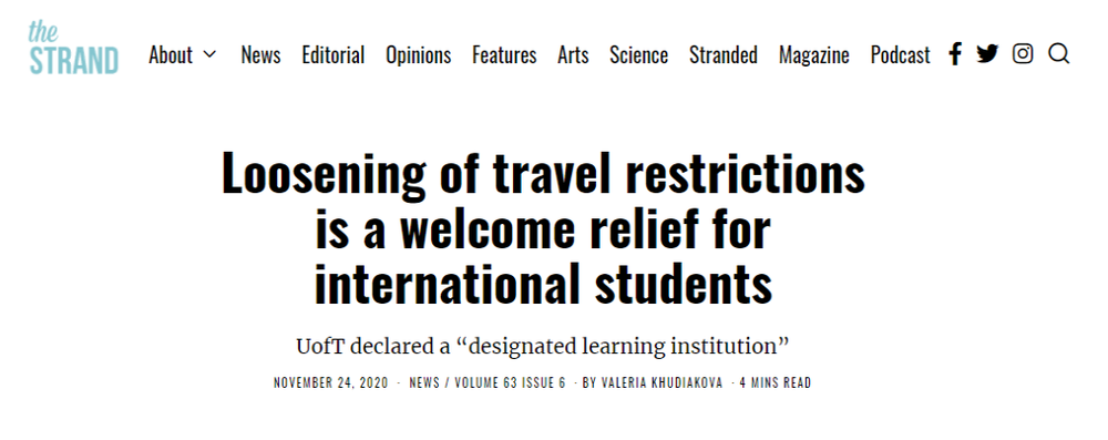Loosening-of-travel-restrictions-is-a-welcome-relief-for-international-students-–-The-Strand.png