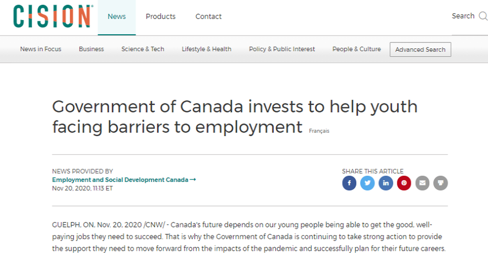 Government-of-Canada-invests-to-help-youth-facing-barriers-to-employment.png