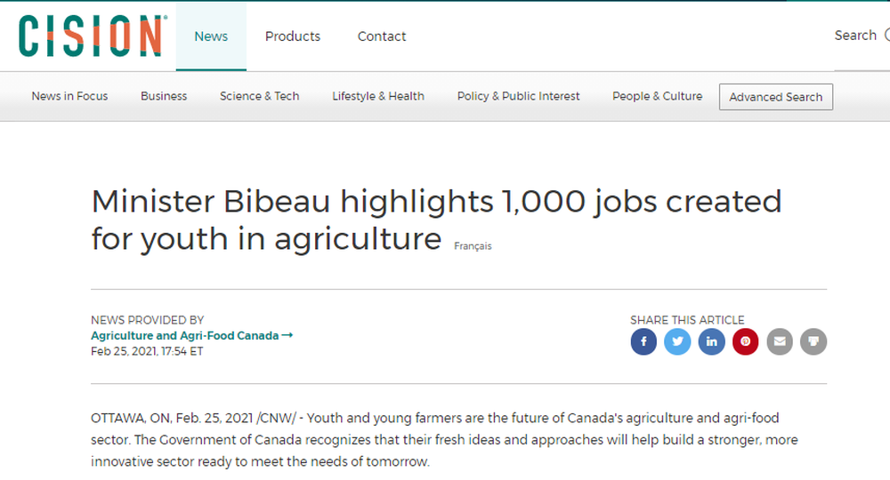 Minister-Bibeau-highlights-1-000-jobs-created-for-youth-in-agriculture.png