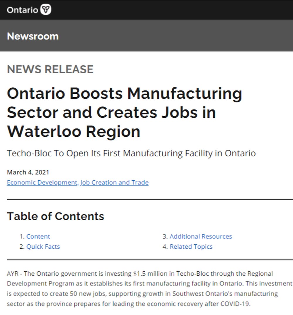 Ontario-Boosts-Manufacturing-Sector-and-Creates-Jobs-in-Waterloo-Region-Ontario-Newsroom.png