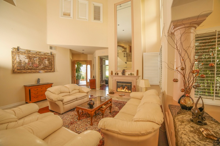 Real Estate Photography San Clemente