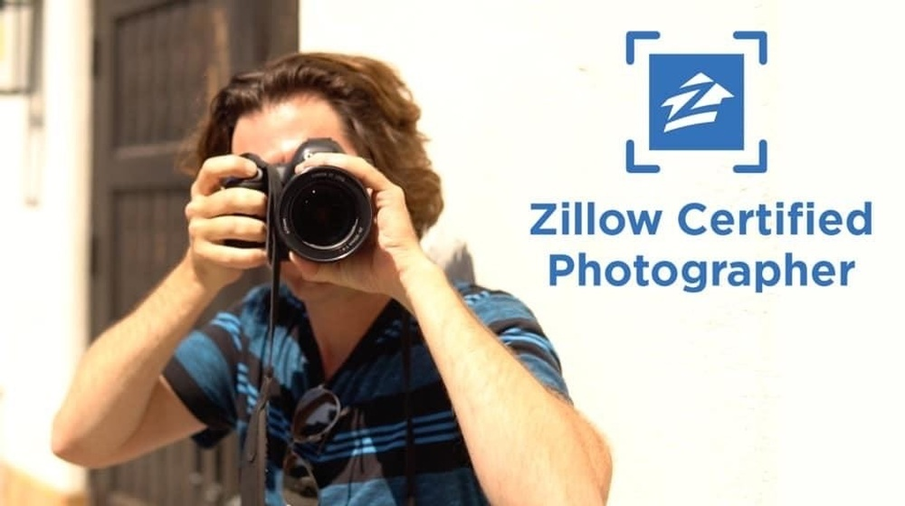 Zillow Certification - Blog by Sparkle Films LLC