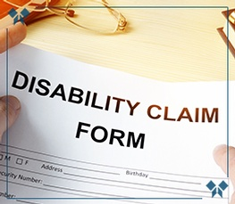 Disability Claims Lawyer Toronto
