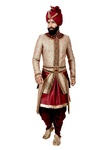 Latest Wedding Sherwani