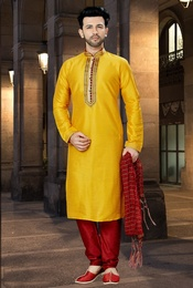 Buy Online Stylish Kurta Payjama For Men