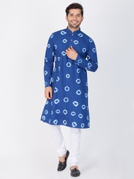 Wedding Collection Online Kurta Payjama