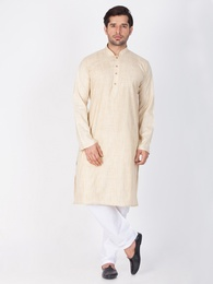 Men Online Attractive Look Kurta Payjama