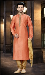 Silk Online Kurta Payjama For Men
