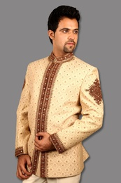 Royal Jodhpuri Suit BL3047