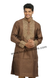 Stylish Kurta Pajama RK4087