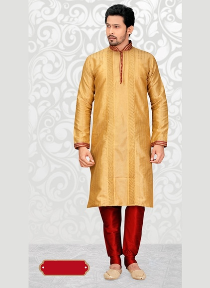 Stylish Mens Kurta Payjama