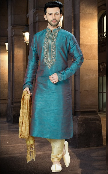 Online Unique Collection Kurta Payjama For Men