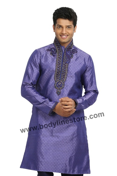 Wedding Kurta Pajama RK4079