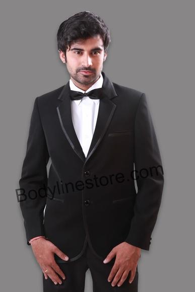 Wedding Suits For Men Buy Wedding Suits For Men Online