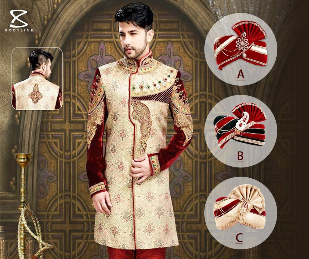 shop for sherwanis online at bodylinestore.jpg