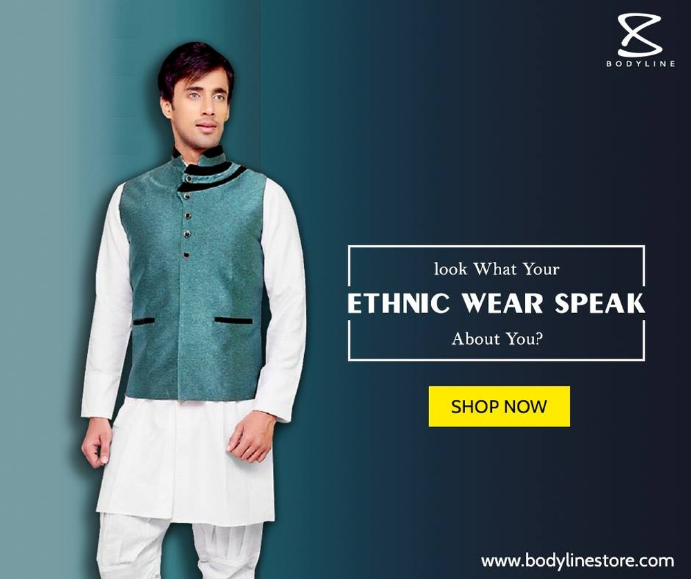 stylish nehru jackets to make you look.jpg