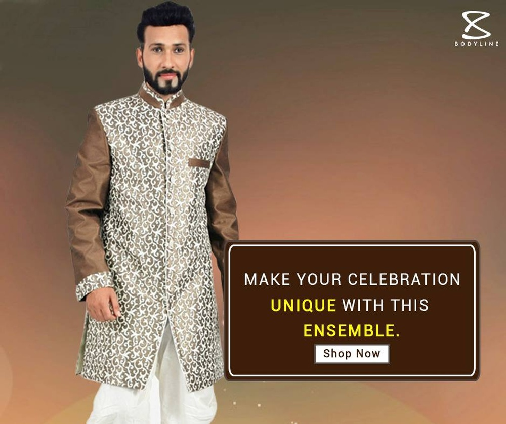 indo western sherwani for indian grooms.jpg