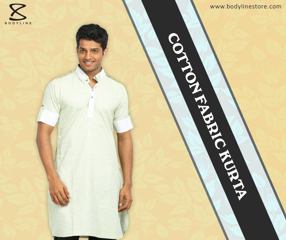 the best summer outfits - pathani suits.jpg
