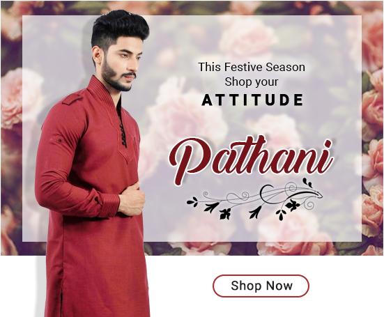 Buy Online Sherwani Wedding Kurta Pajama Kurta For Men