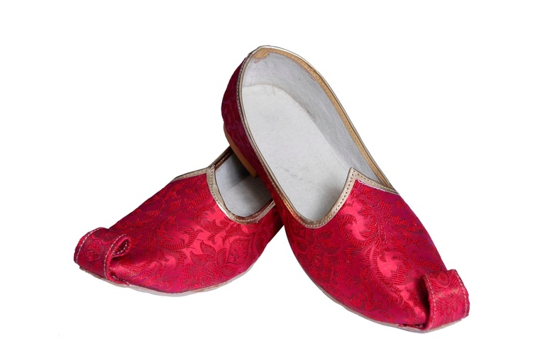 Bodylinestore   Products   MOJDI   Crimson Red Color Royal