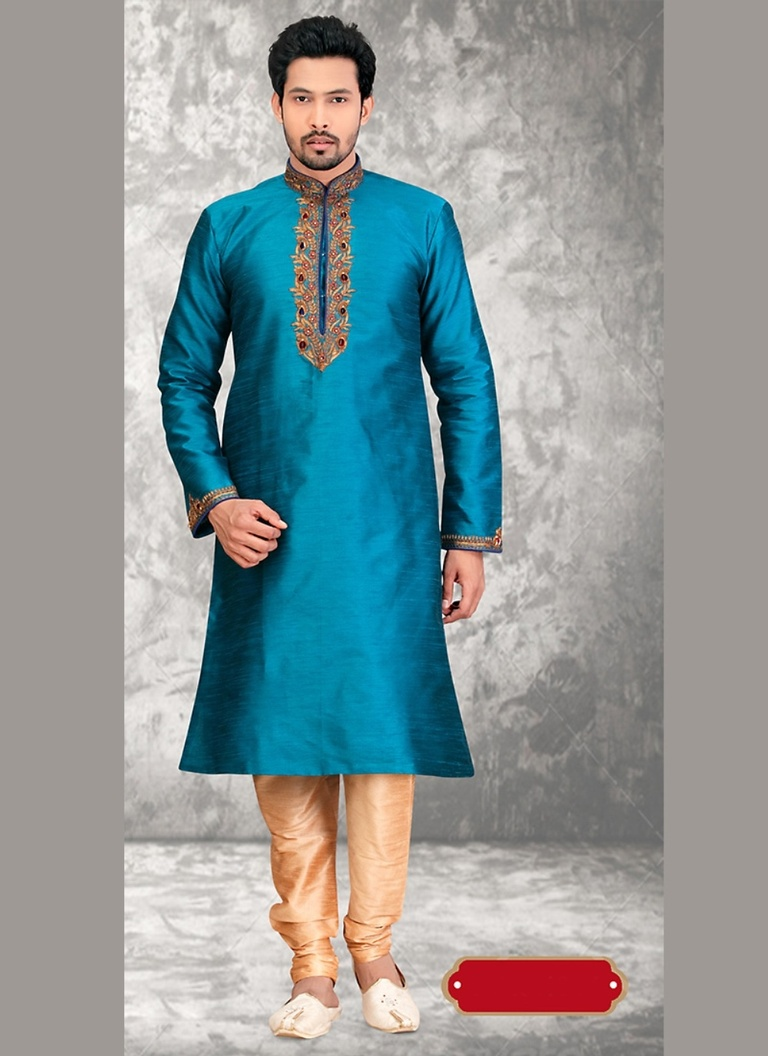 Amazing Unique Design Kurta Payjama
