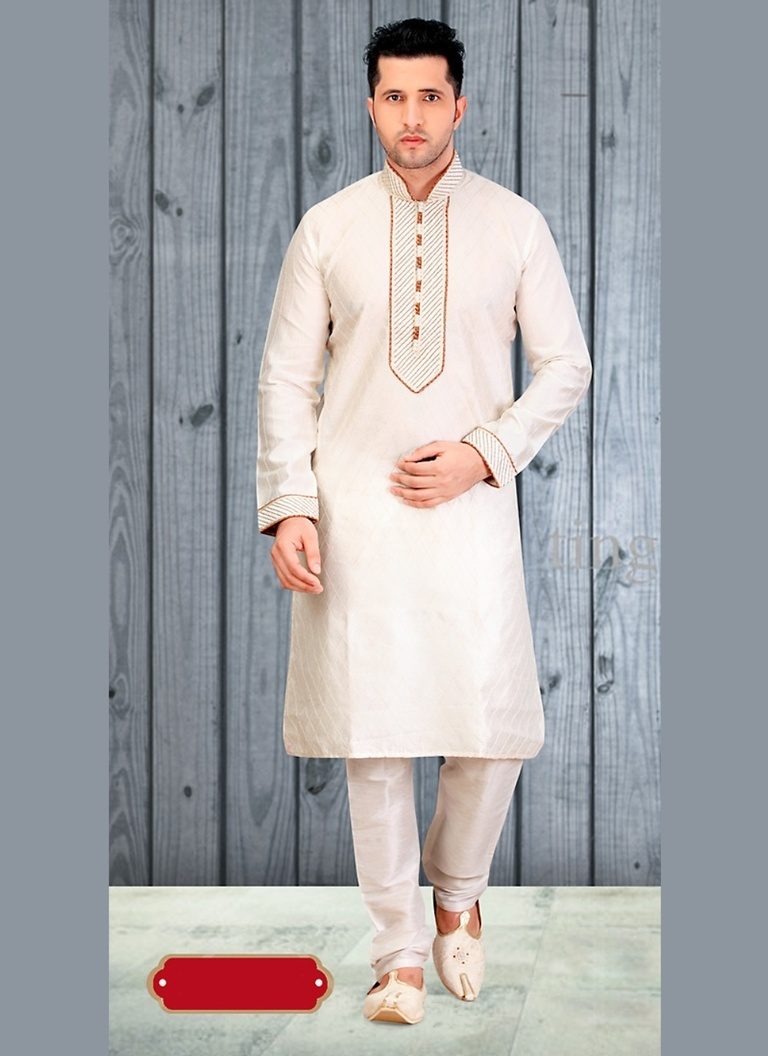 Exelent Beige Wedding Suits For Men Pictures - All Wedding Dresses ...