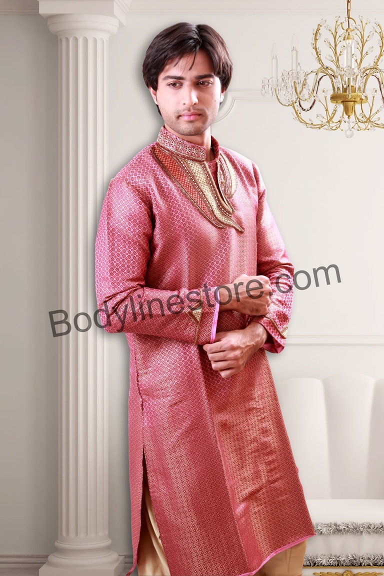 Beautiful Kurta Pajama BL4041