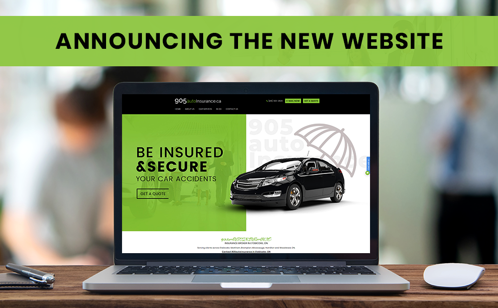 announcement-banner-for-905AUTOINSURANCE.png