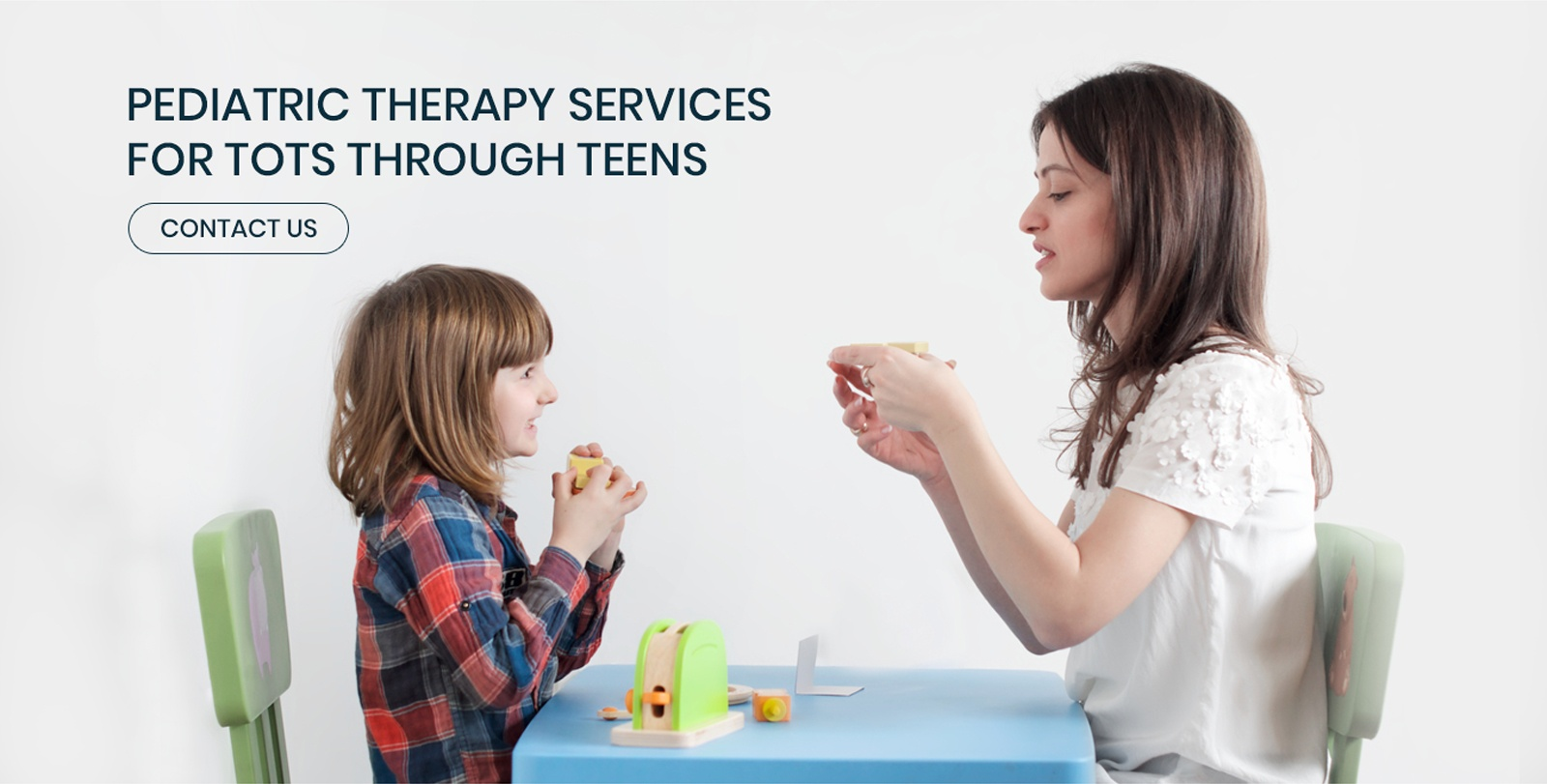 Occupational Therapy Toronto