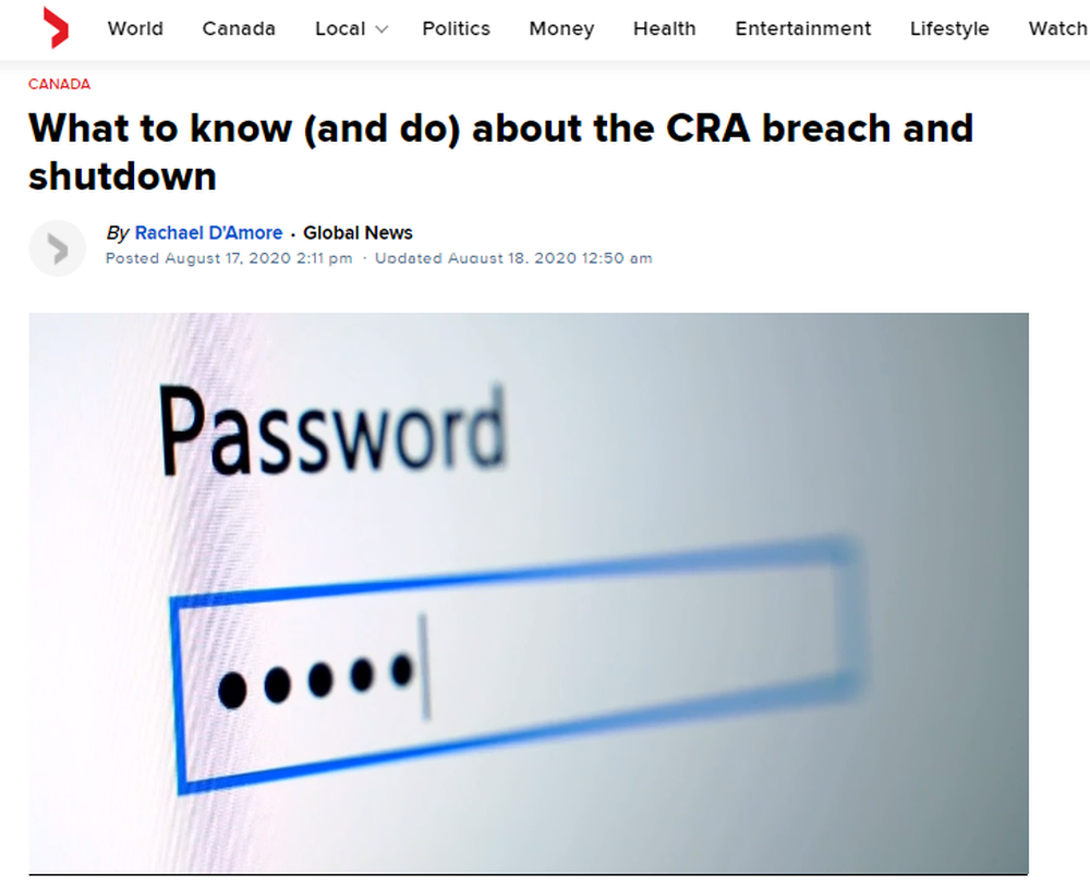 What-to-know-and-do-about-the-CRA-breach-and-shutdown-National-Globalnews-ca (1).png