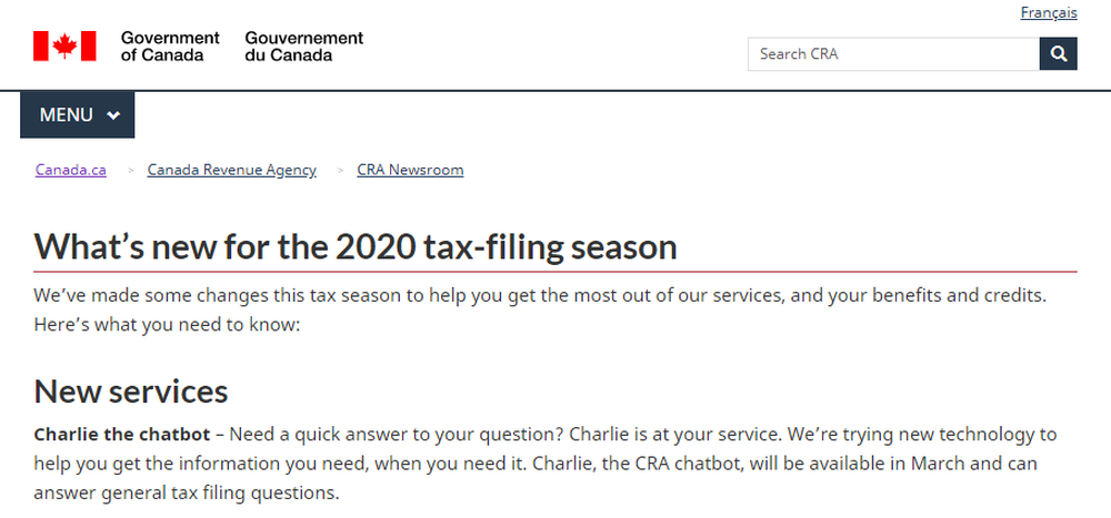 What's-new-for-the-2020-tax-filing-season-Canada-ca.png