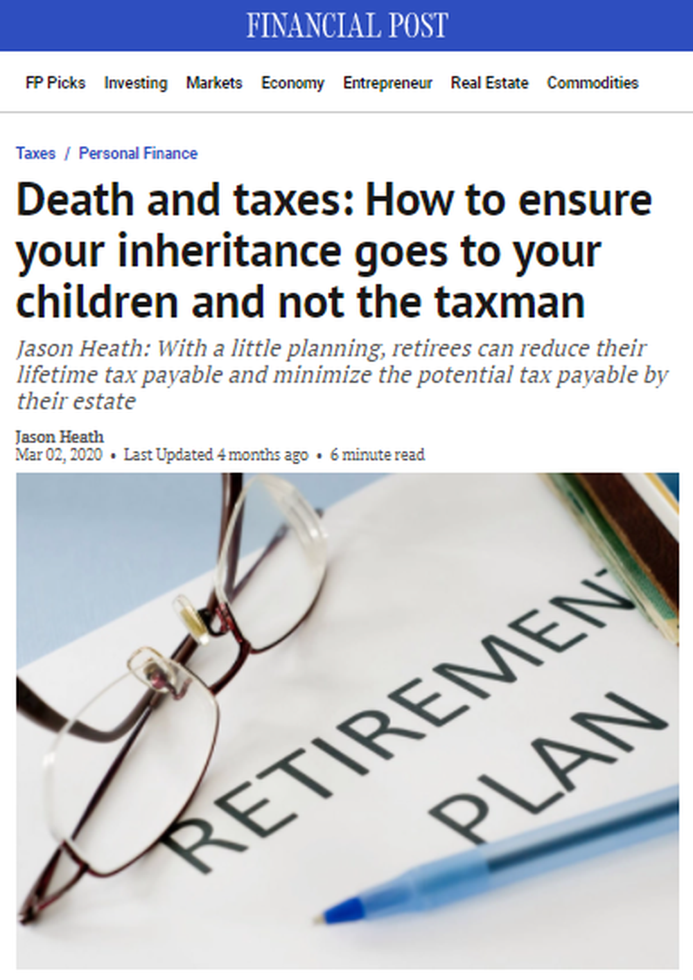 Death-and-taxes-How-to-ensure-your-inheritance-goes-to-your-children-and-not-the-taxman-Financial-Post.png