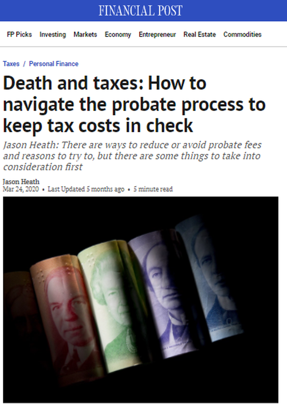 Death-and-taxes-How-to-navigate-the-probate-process-to-keep-tax-costs-in-check-Financial-Post.png