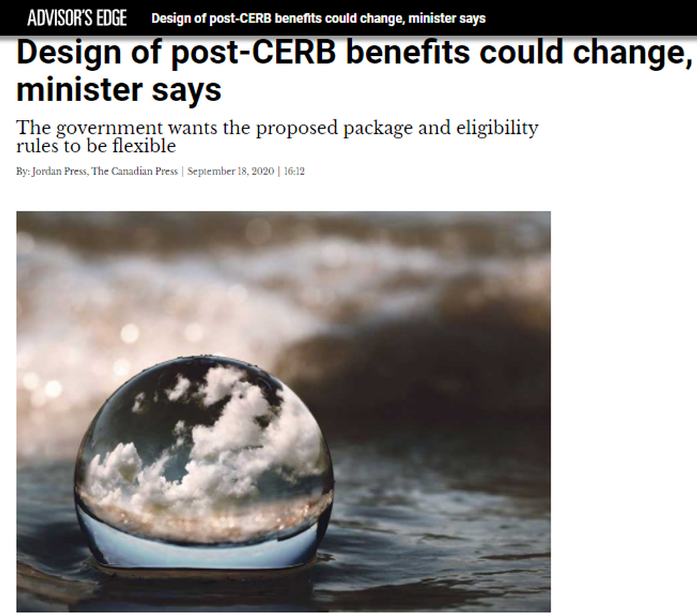 Design-of-post-CERB-benefits-could-change-minister-says-Advisor-s-Edge.png