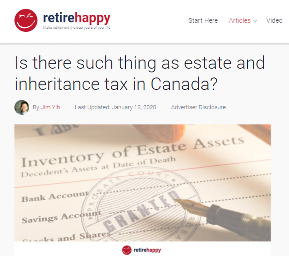 Is-there-such-thing-as-estate-and-inheritance-tax-in-Canada-Retire-Happy.png